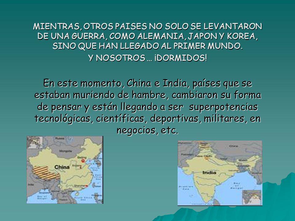 -Necesitamos un México seguro, donde LA LEY SE RESPETE y no se negocie políticamente con ellas.