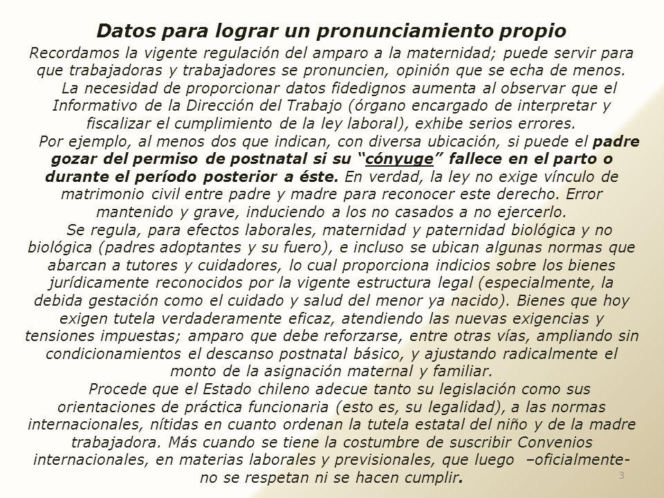 33 Detalle de Fresia [con su guagüita] y Caupolicán, de Violeta Parra.