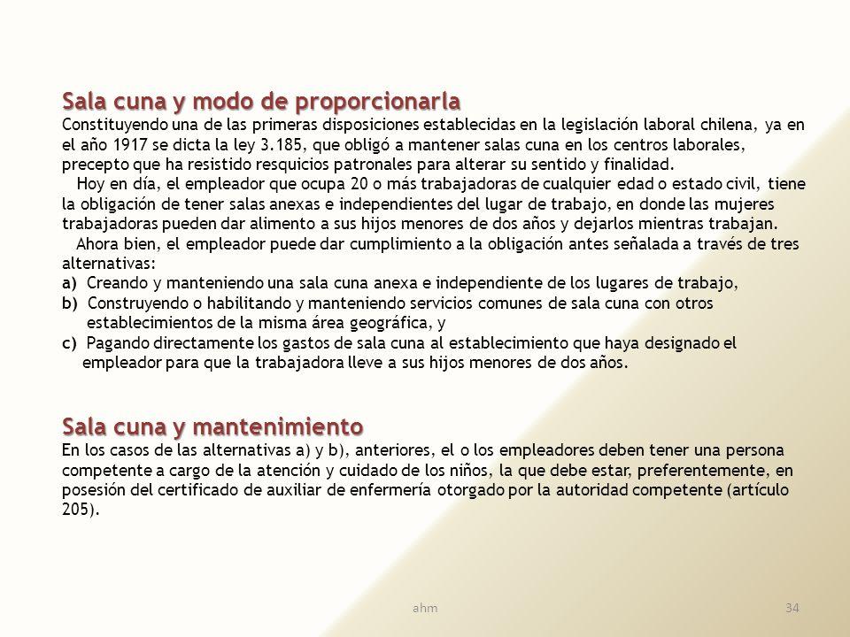 33 Detalle de Fresia [con su guagüita] y Caupolicán, de Violeta Parra. Yute teñido y bordado con lanigrafía. Años 1964-1965. Fundación Violeta Parra.