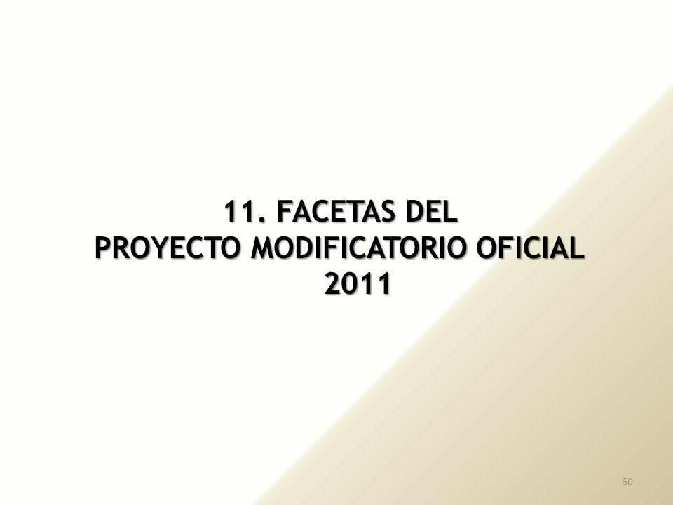 59 Las entidades públicas, entre ellas la Dirección del Trabajo y sus Inspecciones, deben responder por escrito los requerimientos De conformidad con