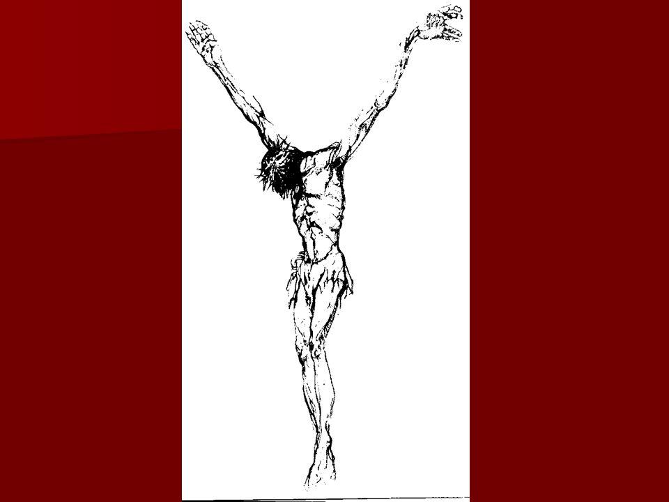 Cristo murió por nosotros según las Escrituras (1 Cor 15, 3)