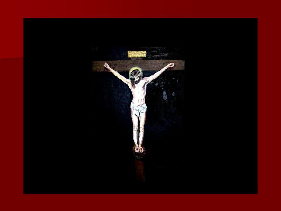 Porque, habiendo venido por un hombre la muerte, también por un hombre viene la resurrección de los muertos (1 Cor 15, 21)