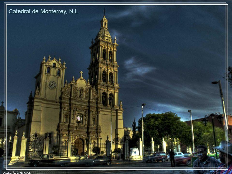 iiiiiiiiiiiiiiiiiiiiiiii Catedral de Villahermosa, Tabasco