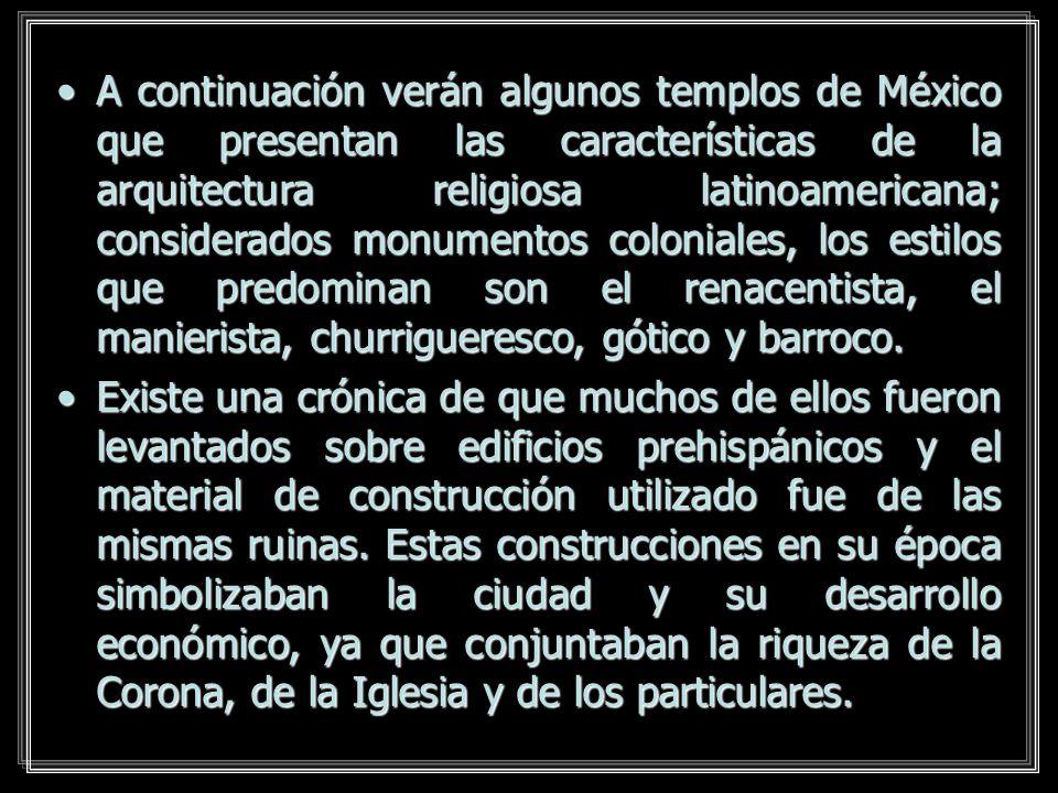 iiiiiiiiiiiiiiiiiiiiiiii Catedral de Colima