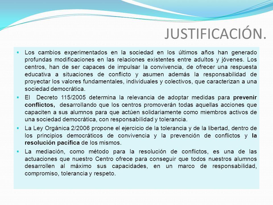 DIFUSIÓN DEL PROGRAMA Periódico de nuestro Centro.