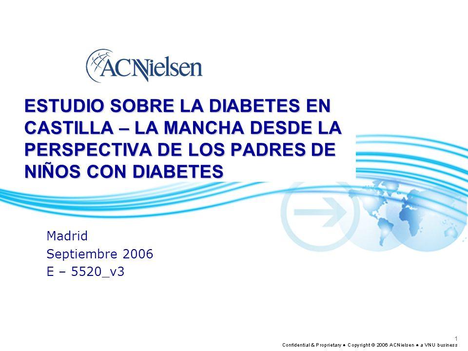 72 Debilidades Amenazas Fortalezas Oportunidades oMayor ocultación de las Diabetes entre los niños mayores.