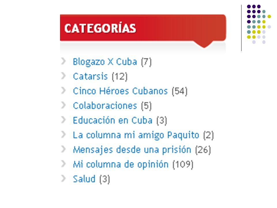Un colaborador muy especial Ramón Labañino Salazar