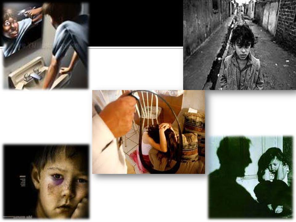 La delincuencia juvenil se refiere a los delitos realizados por jóvenes o menores de edad.