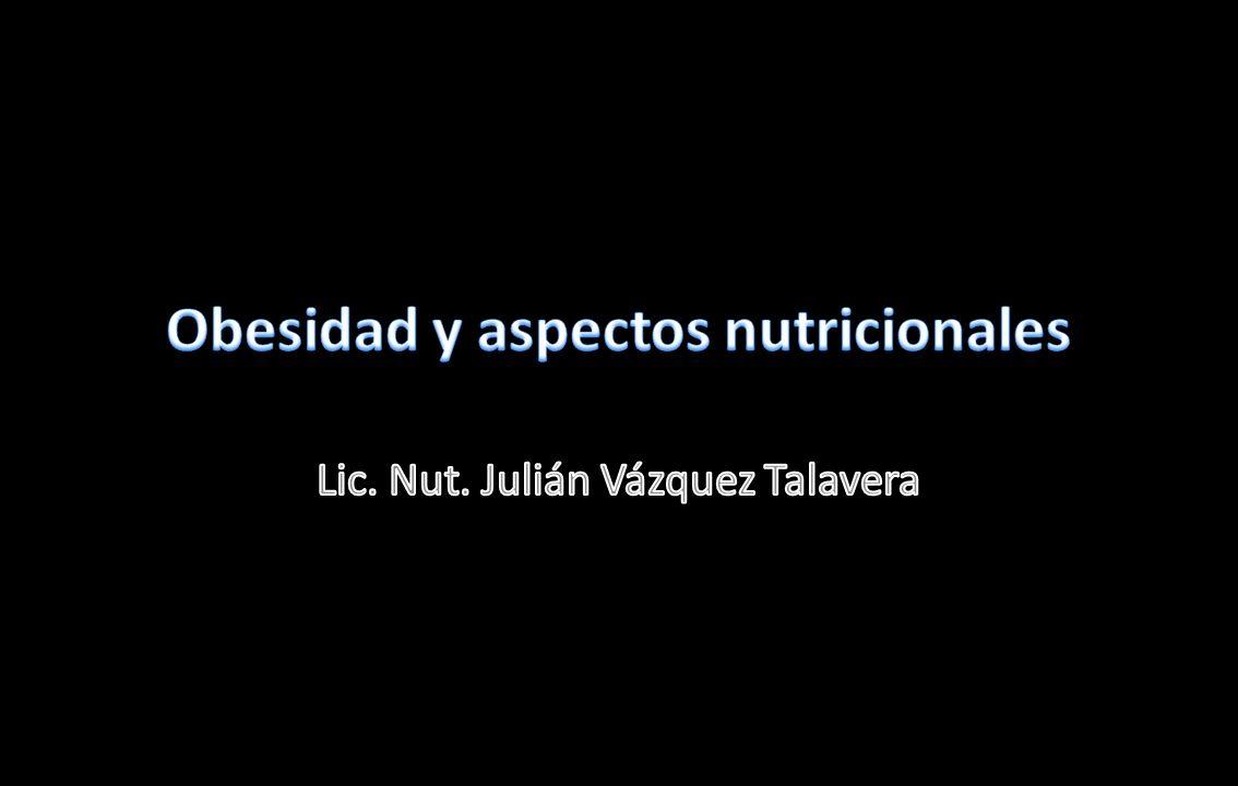 Casanueva E, Pérez LAB. y cols. Nutriología médica. 2ª edición. México: Médica Panamericana; 2001.