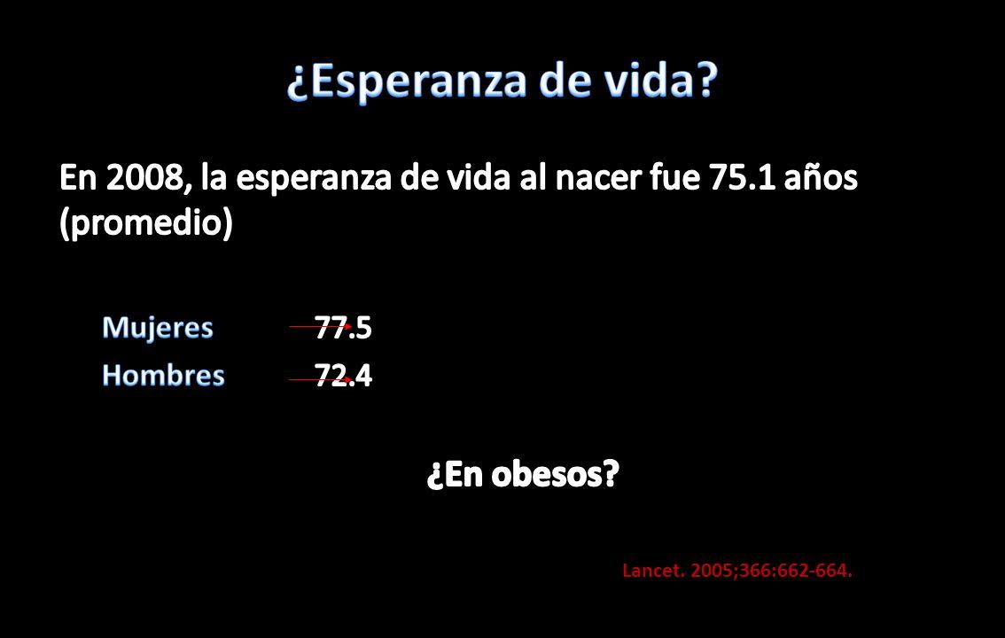 Lancet. 2005;366:662-664.
