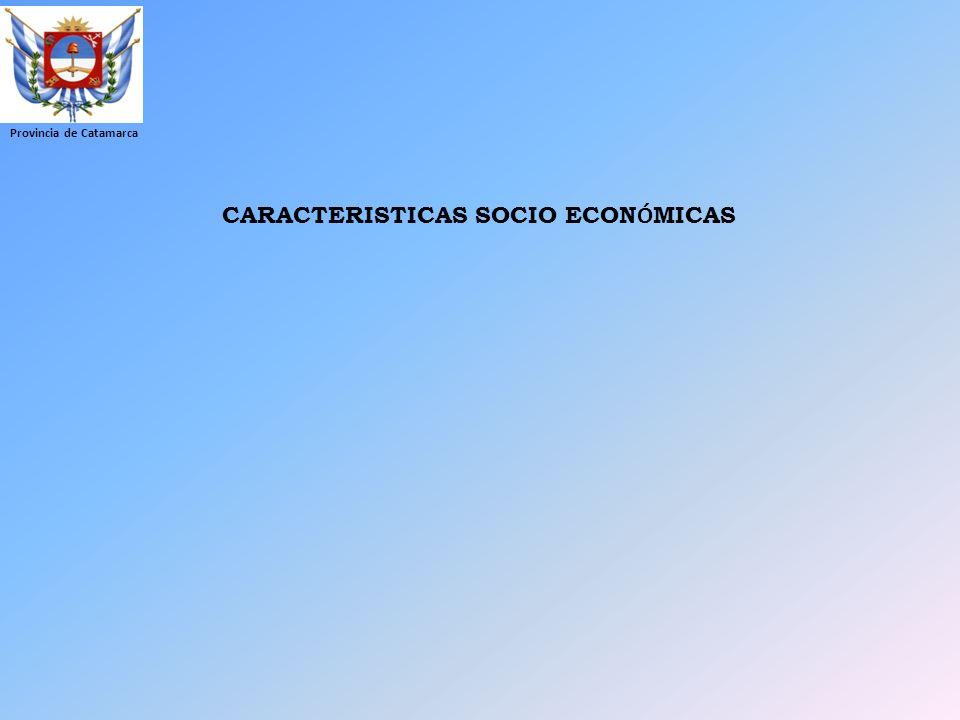 Provincia de Catamarca SECTOR NOGALERO Catamarca es la provincia con mayor superficie implantada ( 4358 hectáreas ) Pueden también identificarse dos sectores productivos: sistema nogal de producción tradicional y sistema nogal de producción Empresarial.