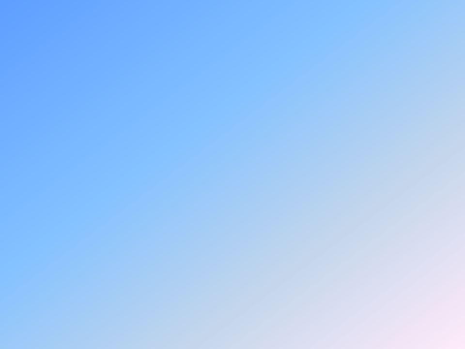 DULCES Y CONFITURAS REGIONALES SECTOR CITRICOLA ESPECIES Y AROMÁTICAS PRODUCCIONES NO TRADICIONALES DE ALTO RENDIMIENTO NUTRICIONAL Y DE DEMANDA CRECIENTE EN NICHOS DE MERCADOS PARTICULARES QUINOA CHIA Provincia de Catamarca