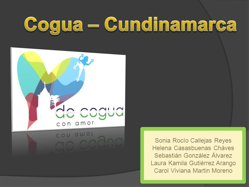 SOCIALResidentesTuristasVisitantes Ofrecen servicios educativos de preescolar, primaria y secundaria.