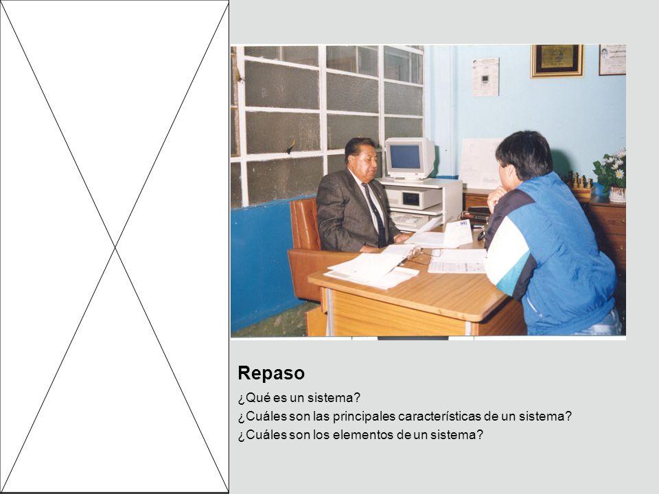 Ejercicio VariableDimensionesIndicadores (Definición Operacional) 100 Best companies to work for Employees US employees.