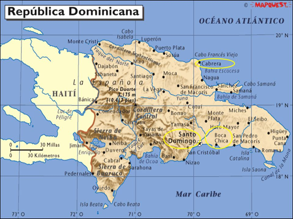 Demografía Populación: 9,650,054 (2009,Julio) Herencia: -Mixtas 70% -Blancos 20% -Negros,10% Religión: Católico Romano