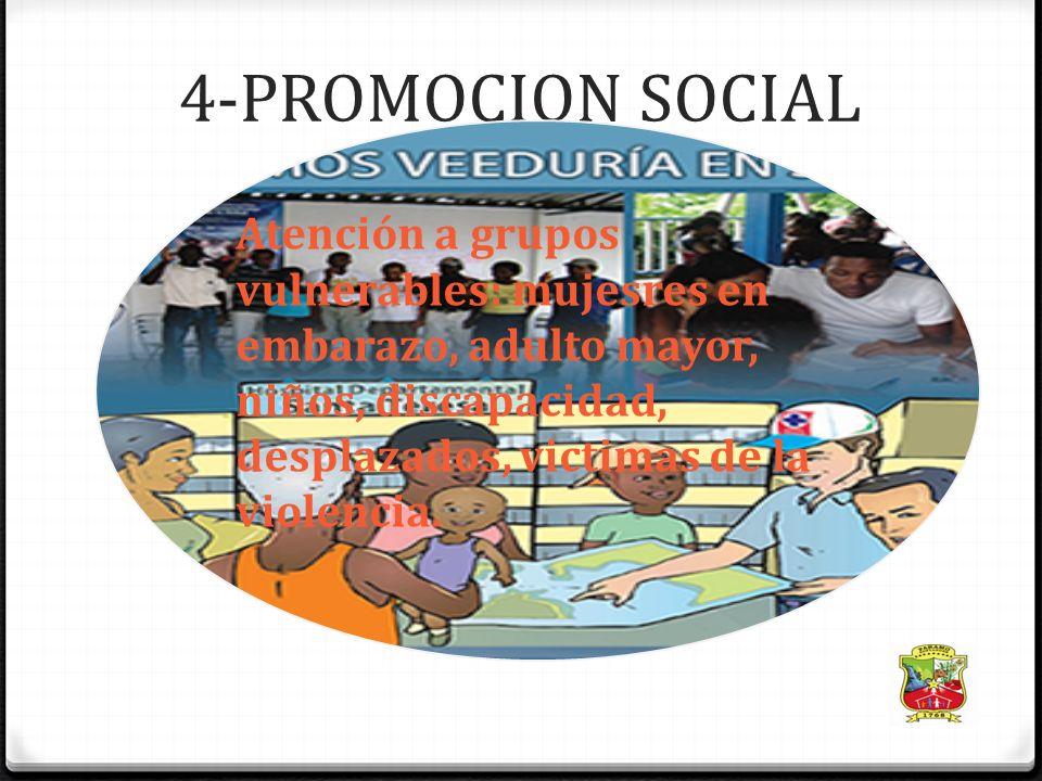 JORNADA DE VACUNACION DE LAS AMERICAS