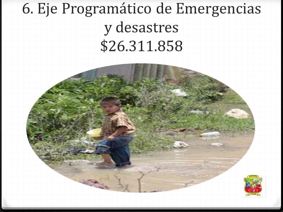 5-PROMOCION VIGILANCIA Y CONTROL DE RIESGOS PROFESIONALES $100.000.oo