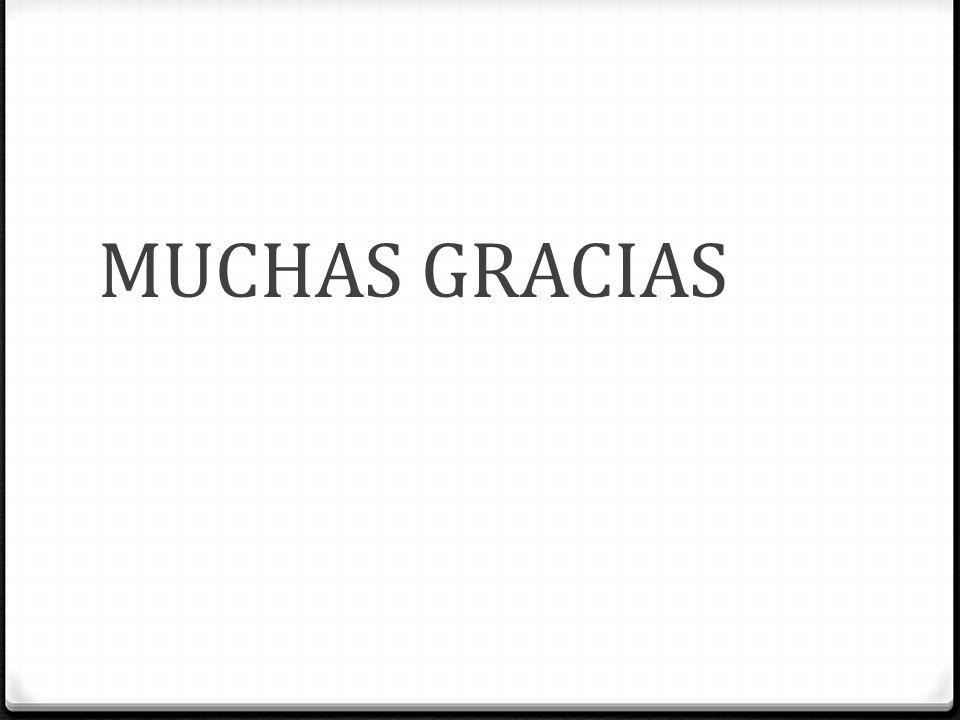 OTRAS SUPERVISIONES 0 PRESTACION DE SERVICIOS PARA LA DIRECCION E INSTRUCCIÓN BANDA MUSICAL EN EL MUNICIPIO DE PARAMO - SANTANDERCULTURA VALOR: $13.014.000,00 PRESTACION SE SERVICIOS COMO INSTRUCTORA DE COROS DE LA ESCUELA DE FORMACION MUSICAL DE MUNICIPIO DE PARAMO $710.000.oo