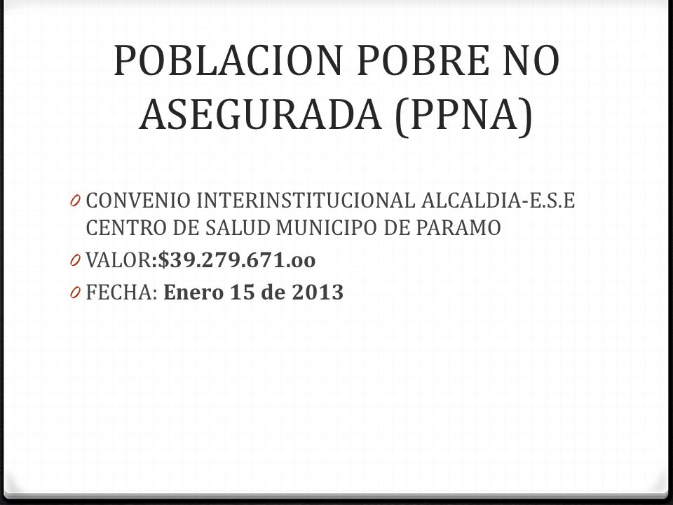 CAMPAÑAS 0 RECOLECCION DE R.S 0 PREVENCION DE DENGUE