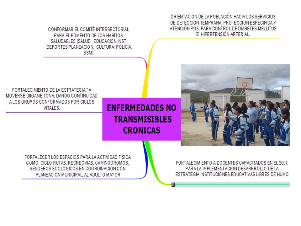 Organización y funcionamiento permanente de la unidad de servicios públicos domiciliarios del municipio de Tona, a través de actividades como: Organización de las tarifas de los servicios públicos, conforme a lo dispuesto por las normas nacionales, en vigilancia y control de la superintendencia de servicios públicos.