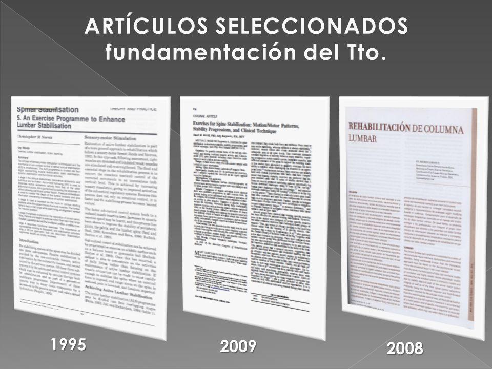 2008 2009 1995