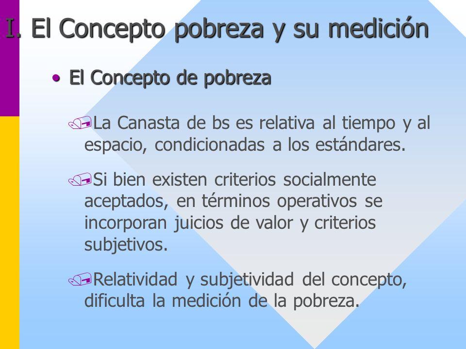 Lineamientos de la PND.