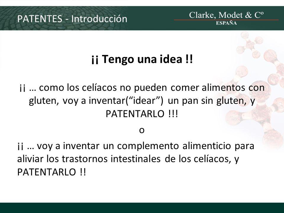 REG.SANITARIO – ILLES BALEARS (CONTINUACIÓN…) A1.