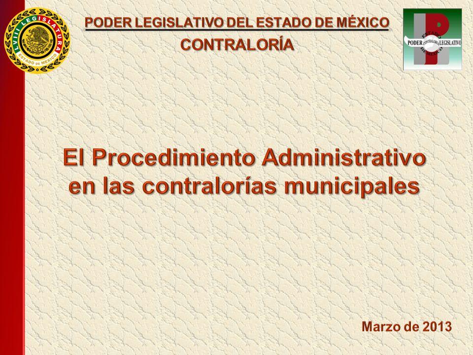 Conocer la base Constitucional y legal en materia de responsabilidades.Conocer la base Constitucional y legal en materia de responsabilidades.