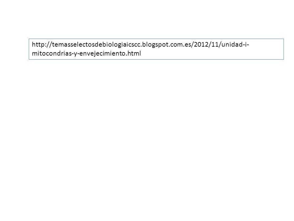 http://temasselectosdebiologiaicscc.blogspot.com.es/2012/11/unidad-i- mitocondrias-y-envejecimiento.html