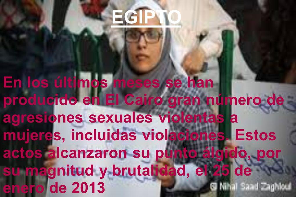 COLOMBIA No creemos que esto vaya a cambiar todo (el pensamiento patriarcal), pero intentamos promover que no se culpe a las mujeres por las agresione