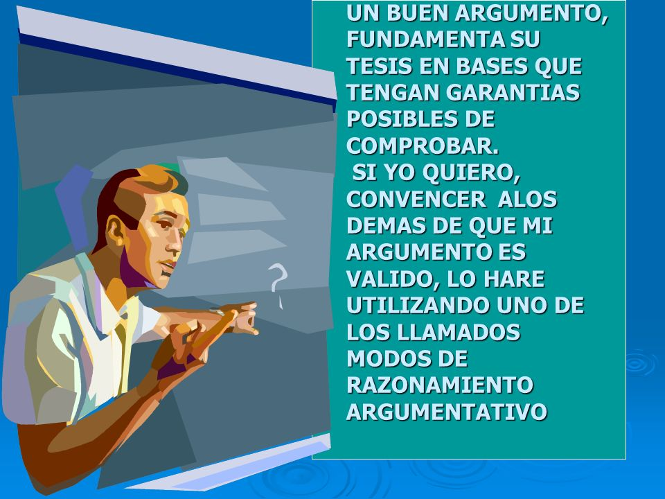RAZONAMIENTO POR ANALOGIA 1.-CONSISTE EN ESTABLECER COMPARACIONES.