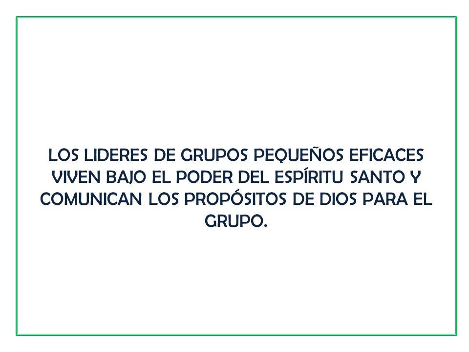 DEFINICIÓN DE UNA CÉLULA / GRUPO PEQUEÑO - ES UN GRUPO DE 4 A 15 PERONAS QUE SE REUNEN REGULARMENTE, CON EL PROPOSITO DE LA EDIFICACION ESPIRITUAL Y ESFUERZO EVANGELISTICO (CON LA META DE LA MULTIPLICACIÓN Y QUE SE COMPROMETEN A PARTICIPAR EN LAS FUNCIONES DE LA IGLESIA LOCAL)