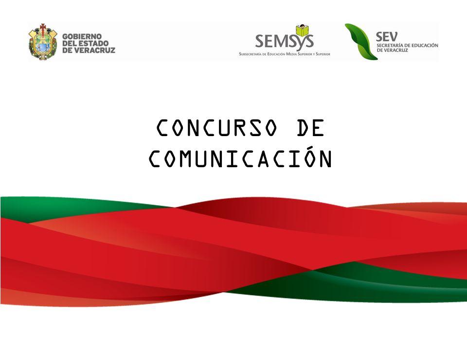 Evaluación Diagnóstica COBAEV, aplicada a 26,490 alumnos (1er y 3er semestre) SEMSyS, aplicada a 10,791 alumnos (5to.