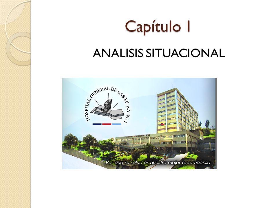 HISTORIA DEL HOSPITAL GENERAL DE LAS FUERZAS ARMADAS - En1663 en el Hospital San Juan de Dios se inicia la atención para los militares y sus familiares.