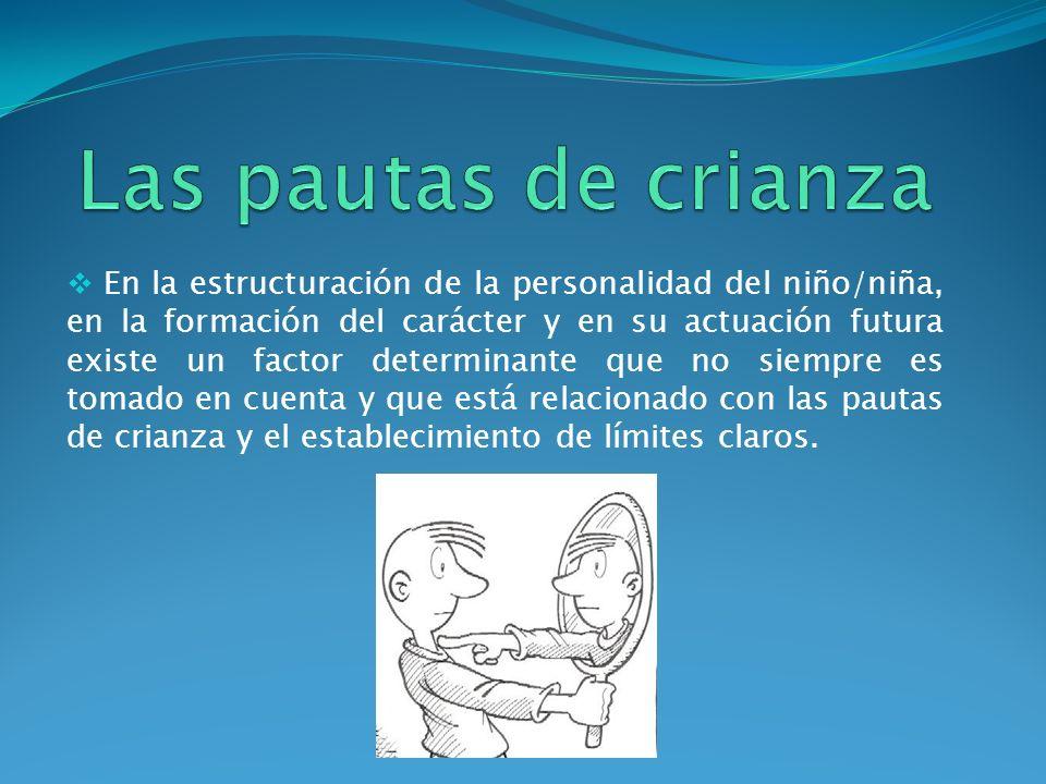 Conocimiento anatómico y funcional de los órganos sexuales. La sexualidad y la afectividad.