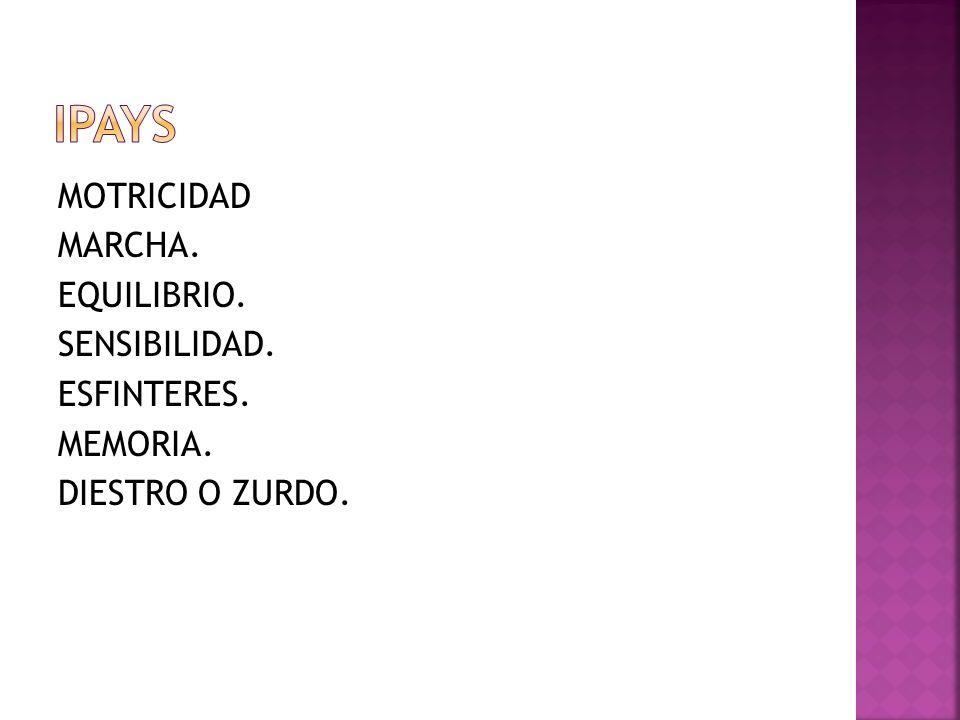 ENDOCRINO PERDIDA DE PESO.POLIDIPSIA. POLIFAGIA. PILIURIA.