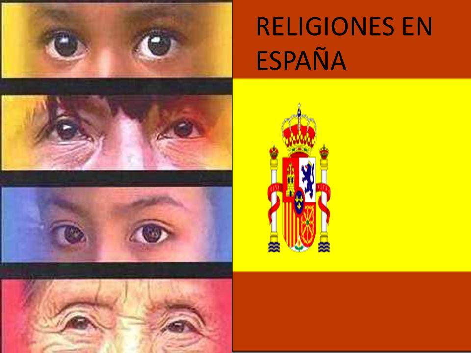 SITUACIÓN GENERAL La república francesa se considera un estado laico (que excluye a las religiones del poder político), y secular (no religioso).
