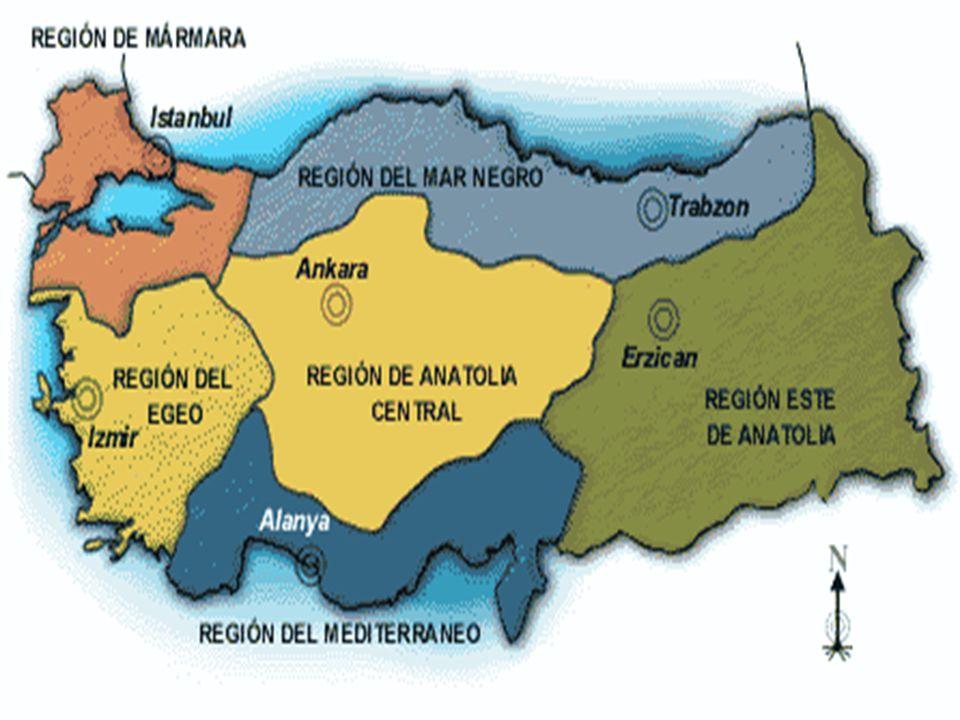 DISTINTAS RELIGIONES EN ALEMANIA NombreNº FielesPorcentaje en la poblaciónAño Catolicismo25.684.89031,20 %2006 Iglesia Evangélica en Alemania25.385.61830,84 %2005 Islam3.300.0004,00 %2005 Iglesia Ortodoxa de Grecia450.0000,55 %2005 Iglesia Nueva Apostólica371.3050,44 %2006 Iglesia Ortodoxa Rumana300.0000,36 %2005 Iglesia Ortodoxa Serbia250.0000,31 %2005 Budismo245.0000,30 %2005 Judaísmo200.0000,24 %2005 Iglesia Ortodoxa Rusa180.0000,22 %2005 Testigos de Jehová163.0920,19 %2005 Hinduismo88.0000,11 %2005