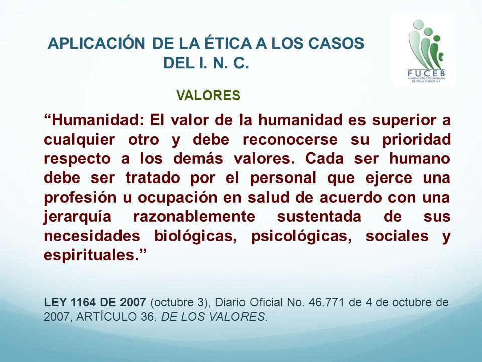 ONU, Declaración Universal de los Derechos del Hombre: Artículo 6 Todo ser humano tiene derecho, en todas partes, al reconocimiento de su personalidad jurídica.