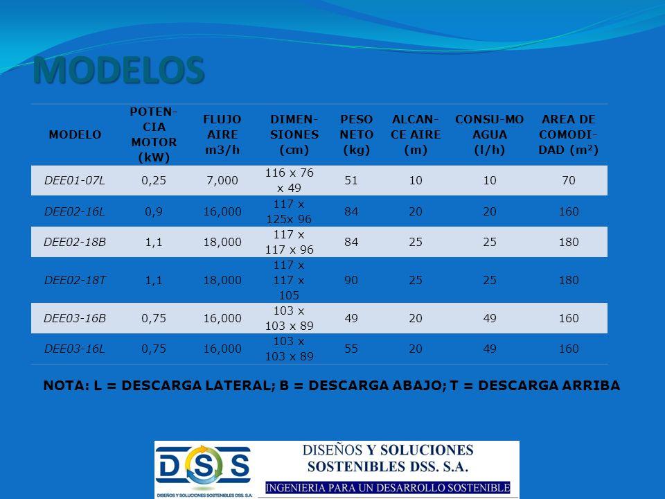 MODELOS (2)