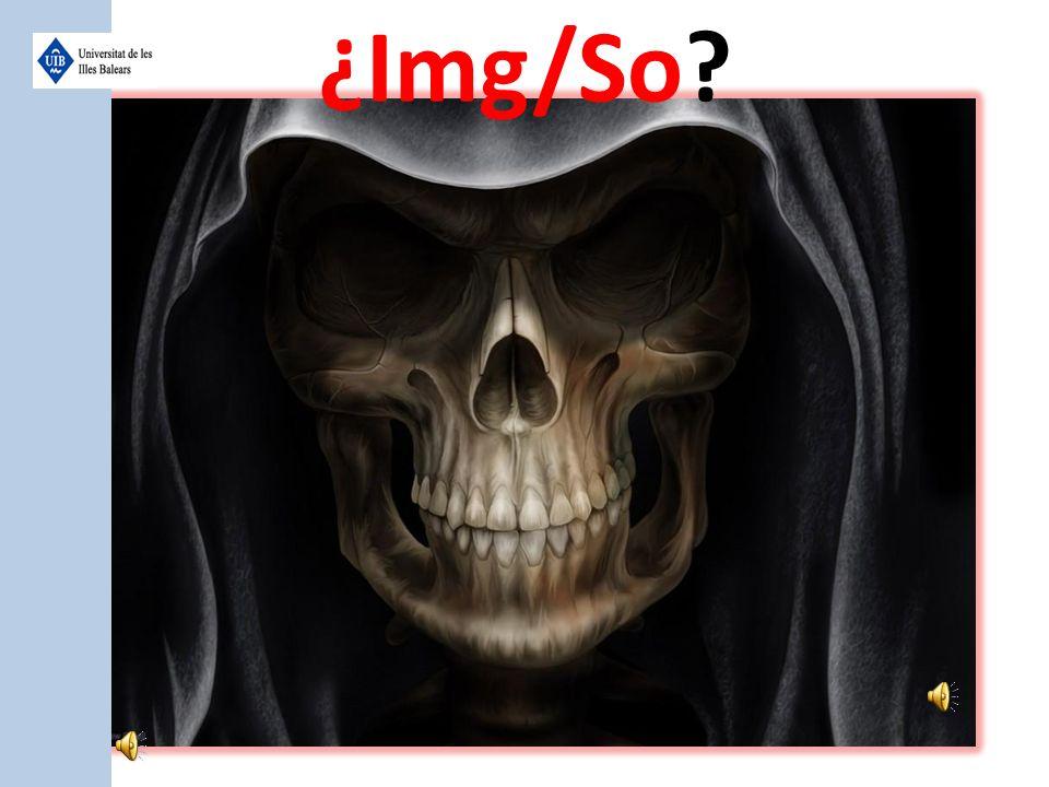 ¿Img/So?