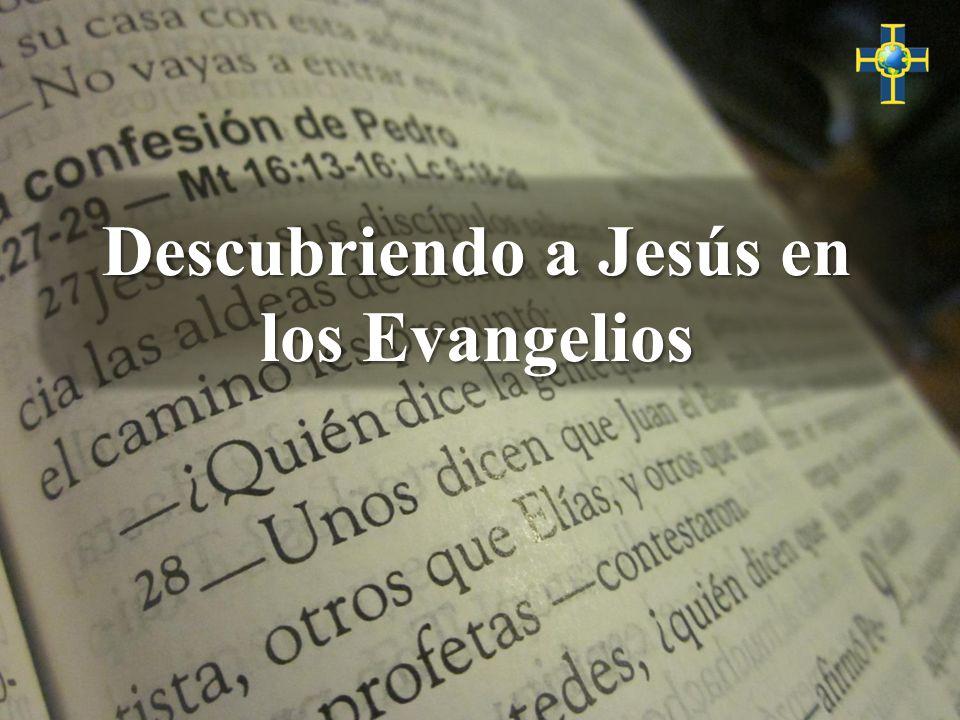 LA RESURRECCIÓN DE JESÚS ¿QUÉ NOS ENSEÑO JESÚS DESPUÉS DE RESUCITAR SEGÚN LAS ESCRITURAS.