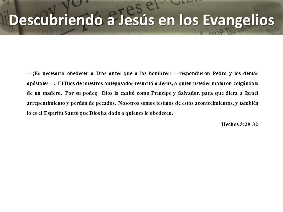 El amor de Cristo nos obliga, porque estamos convencidos de que uno murió por todos, y por consiguiente todos murieron.