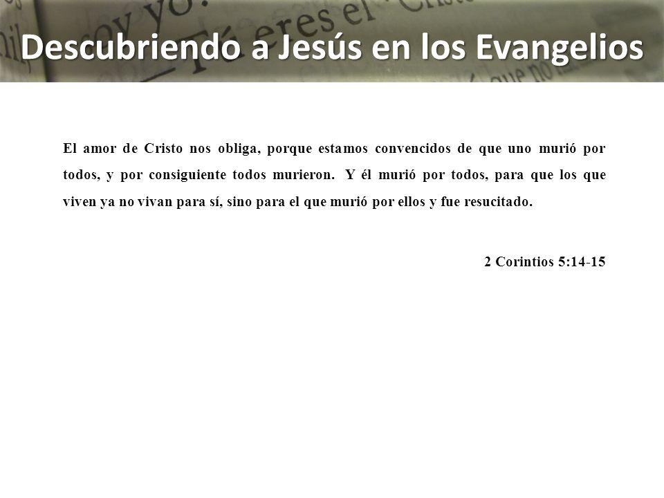 Porque si los muertos no resucitan, tampoco Cristo ha resucitado.