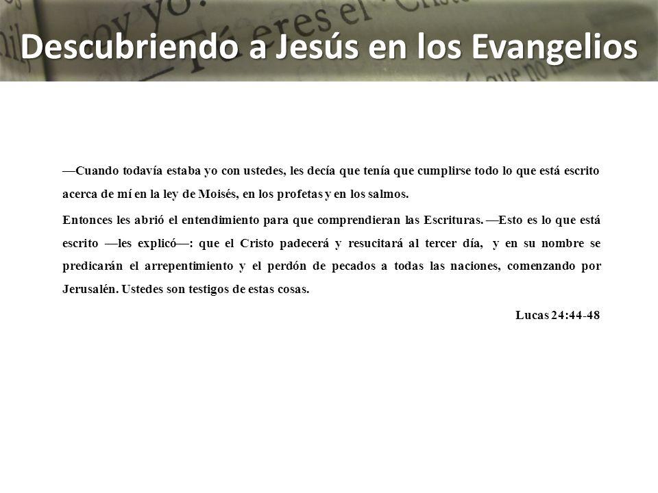 Ahora, hermanos, quiero recordarles el evangelio que les prediqué, el mismo que recibieron y en el cual se mantienen firmes.