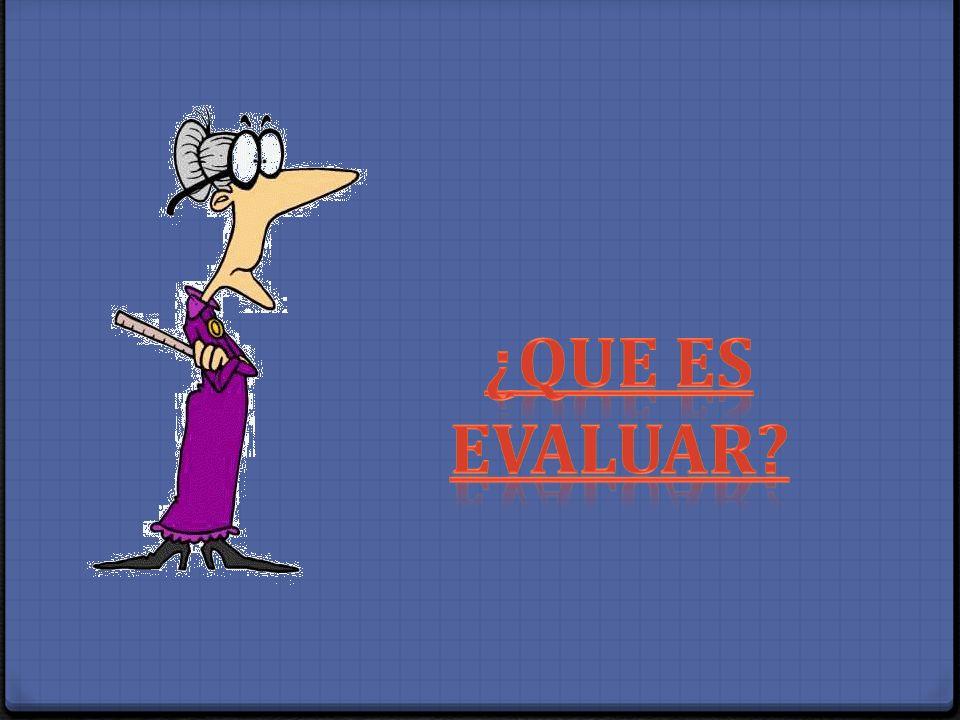 ALGUNAS IDEAS FINALES 2.