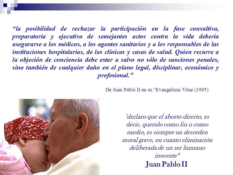 Firme en sus demandas de justicia hasta que Cuba logre su libertad, el Dr.
