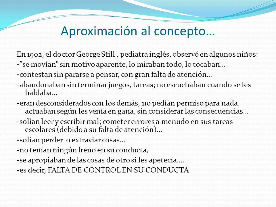 TRATAMIENTO PSICOLÓGICO (Manejo conductual) ¿CÓMO PUEDEN LOS PADRES MOTIVAR AL NIÑO CON TDAH.