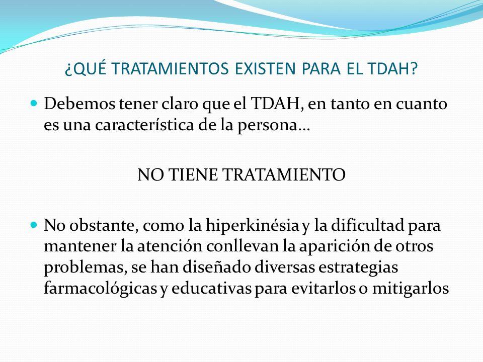 TRATAMIENTO PSICOLÓGICO (Manejo conductual) ¿CÓMO PUEDEN LOS PADRES PRESTAR ATENCIÓN POSITIVA A SU HIJO.
