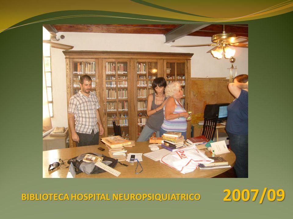 2007/09
